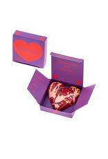 Gift box I LOVE YOU