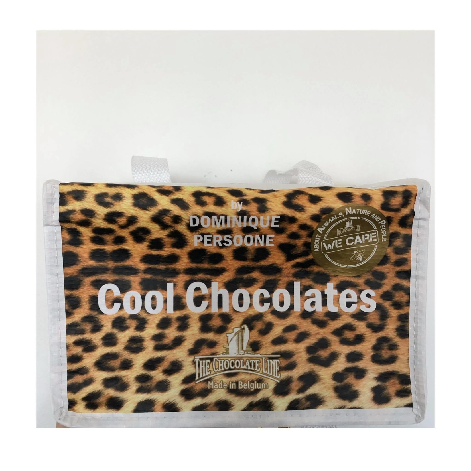 Isobag The Chocolate Line