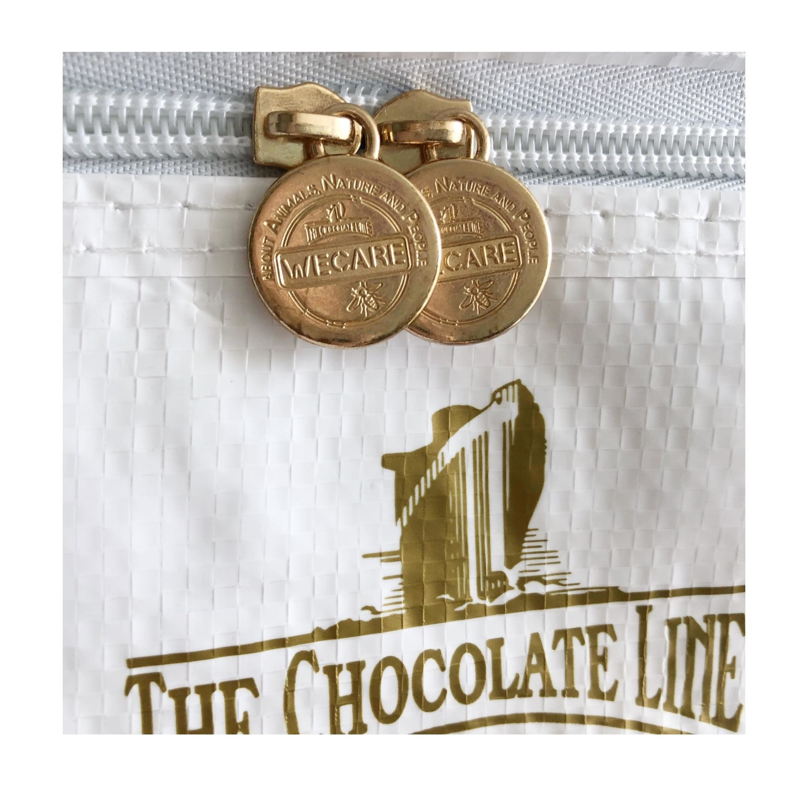 Isobag The Chocolate Line