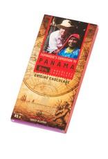 Origine Reep Panama 80%