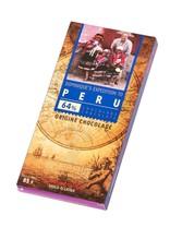 Origin Bar from Peru