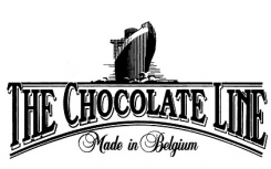 The Chocolate Line Webshop