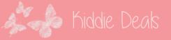 Goedkope betaalbare Kinderkleding & Babykleding