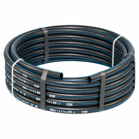 Pro-acqua Tyleenslang  ZPE 32 mm x 3.5-15m