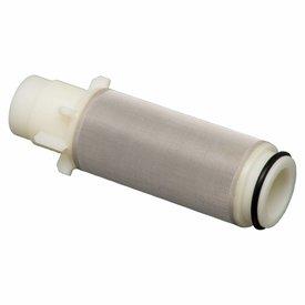 Pro-acqua Filterpatroon voor drinkwaterfilter 50mu