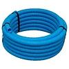 Meerlafen flexibele buis met mantel  Ø 16 - 2.0 –5 meter waterleiding / meerlagenbuis – CV & Sanitair