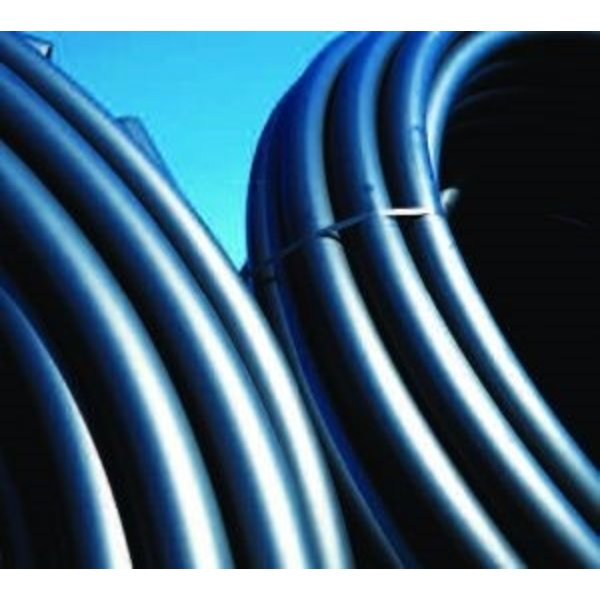 Pro-acqua PE 100 D25 x 2.0 50 M PN12.5-SDR13.6