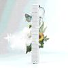 Lucht zuivering via uw radiator/ filter-allergiëen-virussen/filter technology met systeem Pure-Air