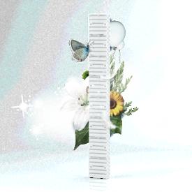 Pure-Air Pure-Air luchtreiniging via de radiator
