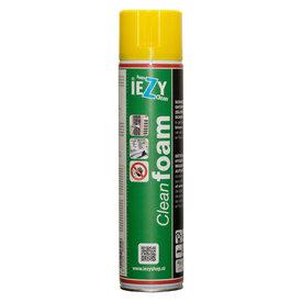 Pure-Air Desinfecterend schuim voor radiatoren en ariconditioners