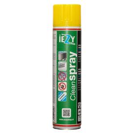 Pure-Air Ontsmettende  geurspray radiatoren en aricondtioners
