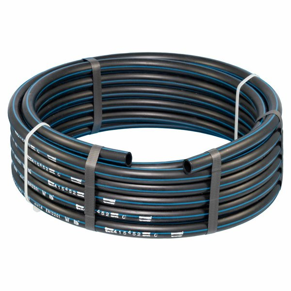 Pro-acqua Tyleenslang  ZPE 32 mm x 3.5-25 m