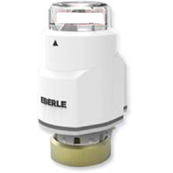 Eberle Zone regeling  thermische motor 230V