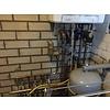 Nieuwe raditor aanleggen