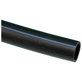 Pro-acqua Tyleenslang  ZPE 25mm x 2.2 -15 m