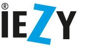 IEZYshop