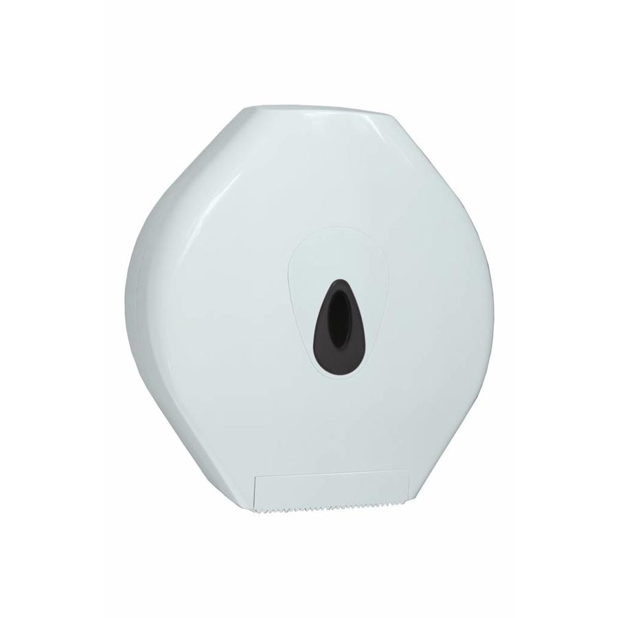 Dispenser Toiletpapier Maxi Jumbo - Wand