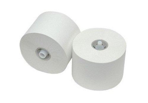 Huchem Toiletpapier Doprol - 36 rollen, 100m, 2 laags