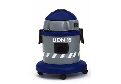 Stofzuiger Lion 15