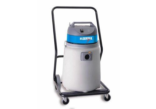 Floorpul Stof- en Waterzuiger PL 40 PWD