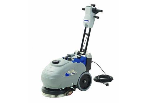 Floorpul Schrobzuigmachine ONYX 35 E