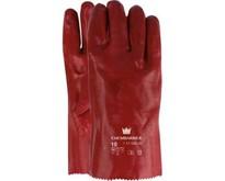 PVC Handschoen per paar
