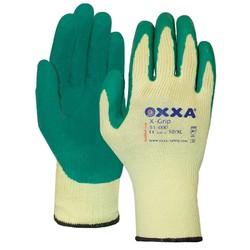 Oxxa - X - Grip - 12 paar
