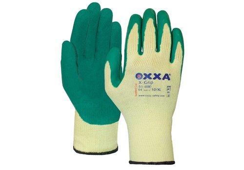 Oxxa Oxxa X-Grip 51-000