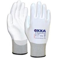 Oxxa X-Touch-PU-W 51-115