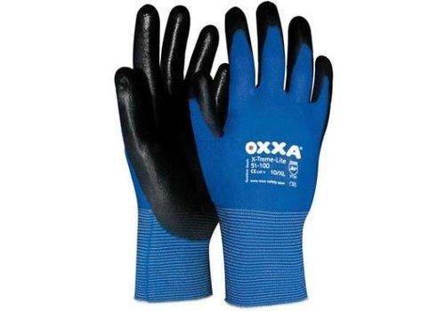 Oxxa Oxxa X-Treme-Lite 51-100