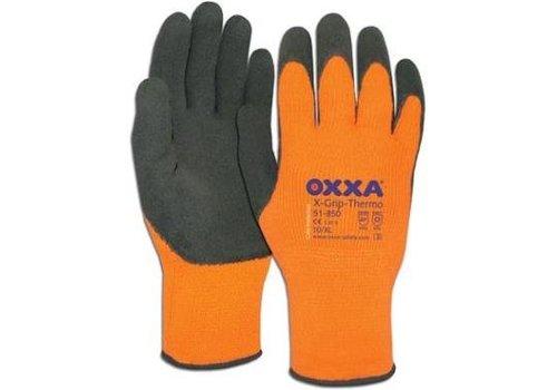 Oxxa Oxxa X-Grip-Thermo 51-850