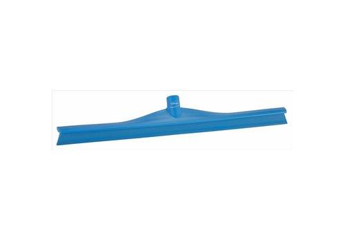 Vikan Ultra hygiëne vloertrekker - 60 cm