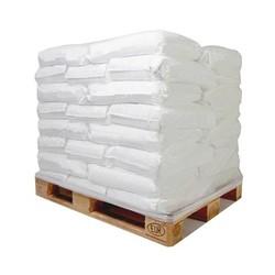 Strooizout - Zak 25 Kg