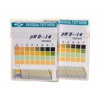 PH teststrip - 3 x 100 stuks