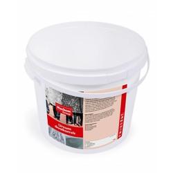 Dooikorrels  Ureum  - Emmer 8 kg