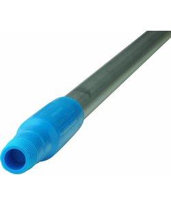 Ergonomische steel - 150 cm