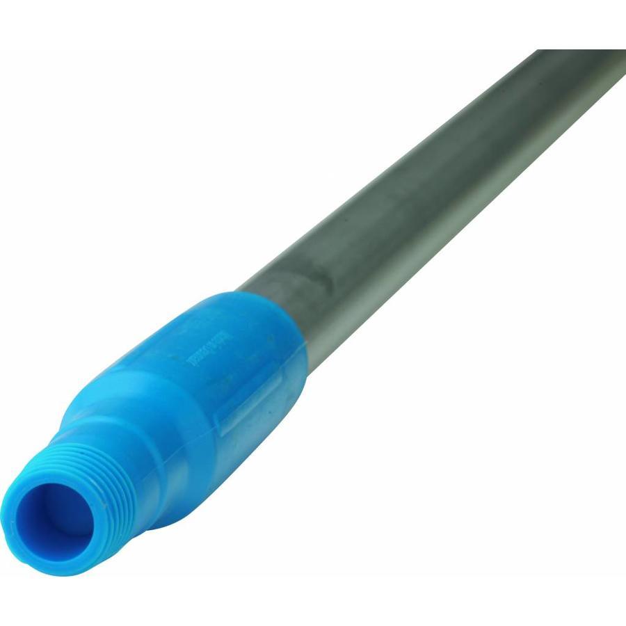 Ergonomische steel 150 cm
