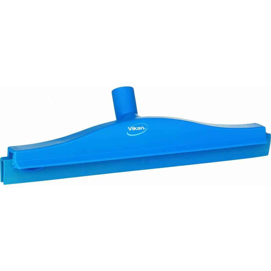 Full Colour flexibele vloertrekker - 40 cm