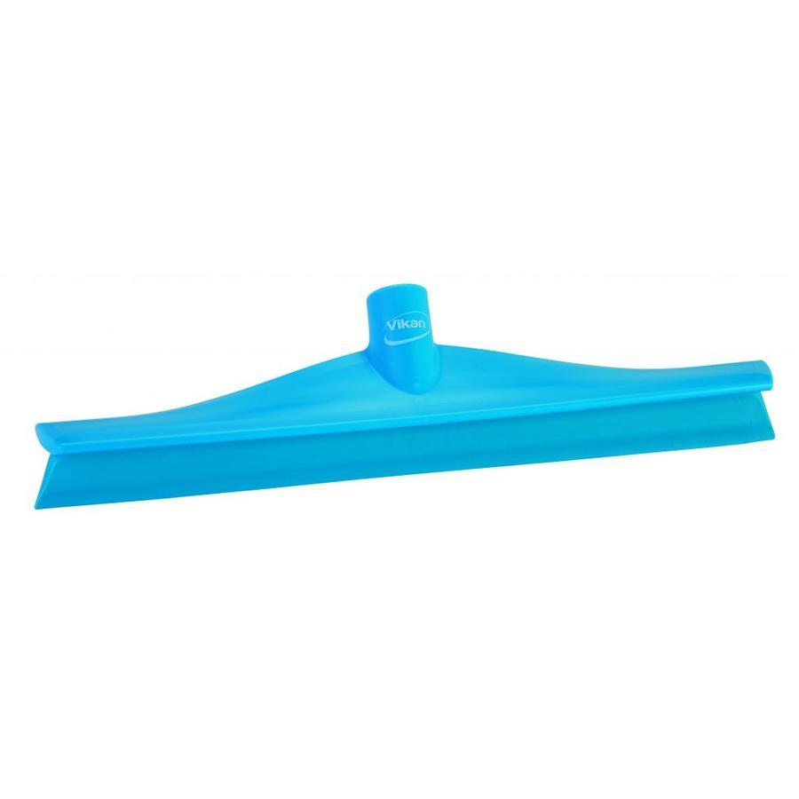 Ultra hygiëne vloertrekker - 40 cm