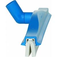 Klassieke flexibele vloertrekker - 40 cm
