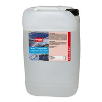 Propyleen Glycol Solar - Can 25L