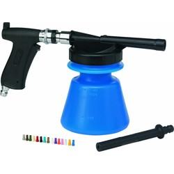 Klassieke Foam Sprayer - 1,4L