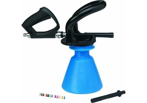 Ergo Foam Sprayer - 2,5L