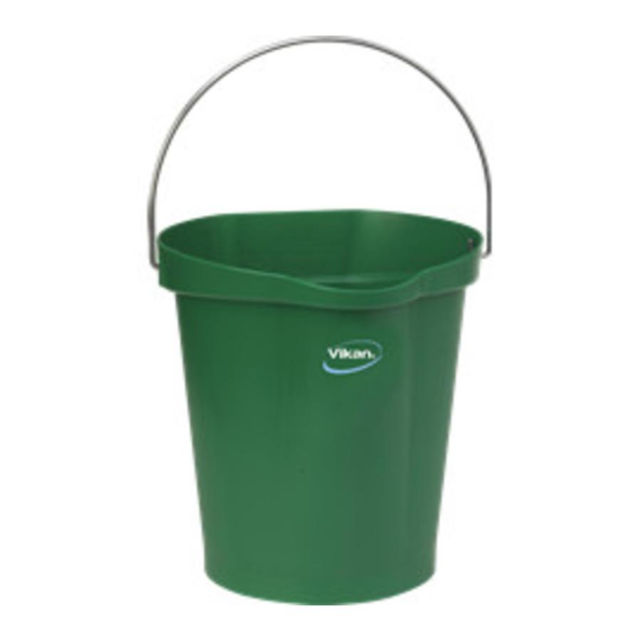 Vikan Emmer 12 Liter