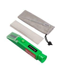Glycol Tester Refractometer - Groen