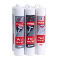 Fast Sealer Grijs - Tube 290 ml