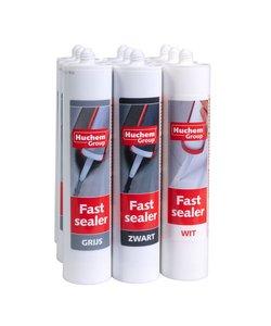 Fast Sealer Wit - Tube 290 ml