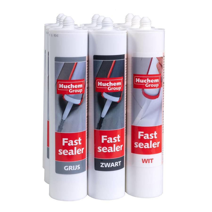 Fast Sealer Wit - Tube 290 ml