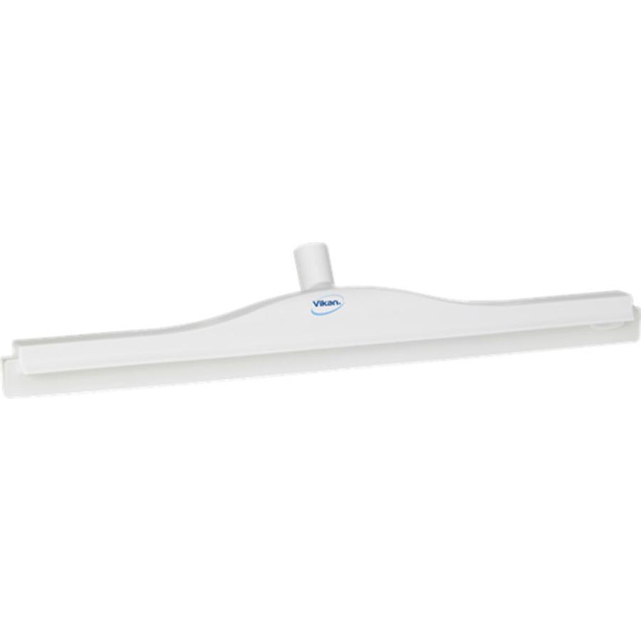 Full Colour flexibele vloertrekker - 60 cm
