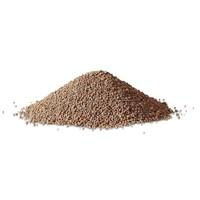 Absorptiekorrels - Zak 10 kg